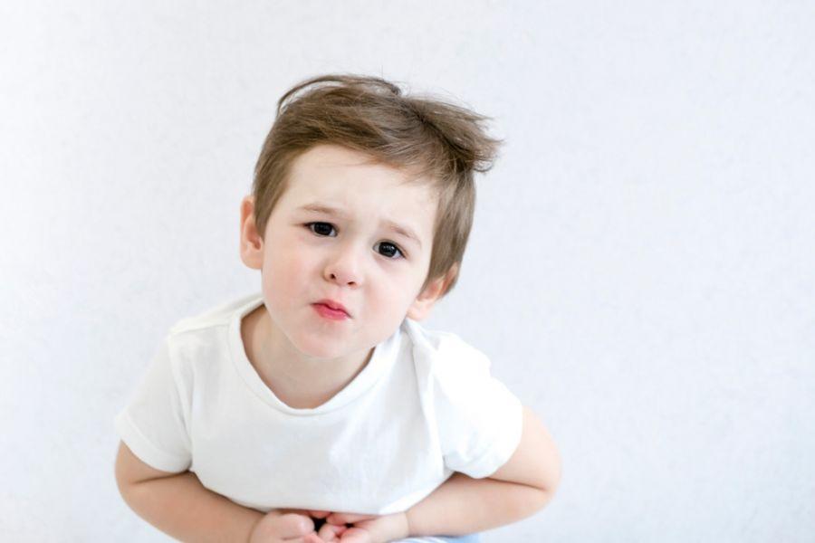 چگونه با تغذیه یبوست کودکان را درمان کنیم؟