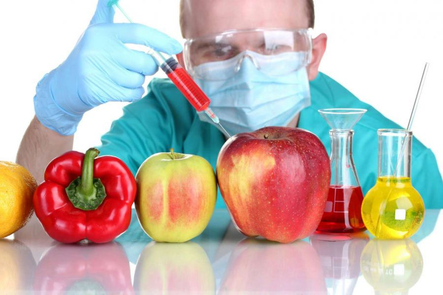 مواد غذایی و رژيم غذايی سالم برای جلوگیری یا پیشگیری از سرطان