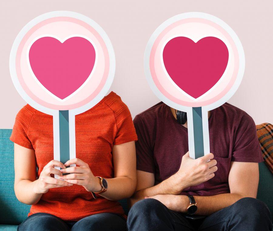با مشکلات مالی قبل از ازدواج ؛ چه باید کنید ؟
