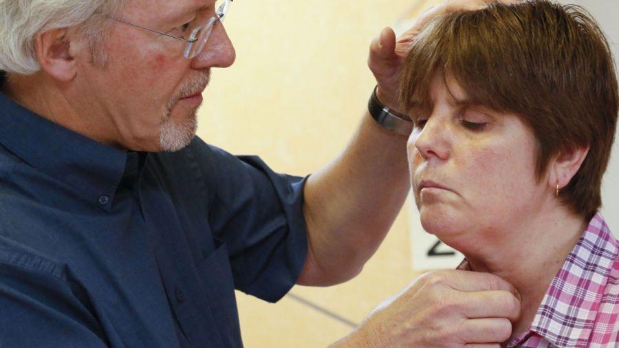 سرطان پاراتیروئید چیست، علائم، عوارض، تشخیص و درمان