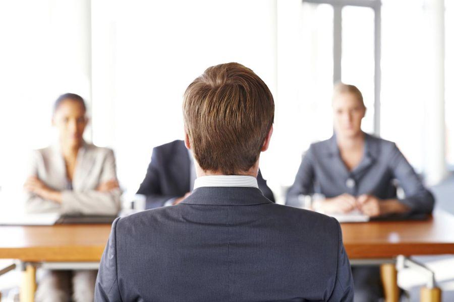 مهمترین سوالاتی که باید هنگام مصاحبه از کارمند بپرسید!