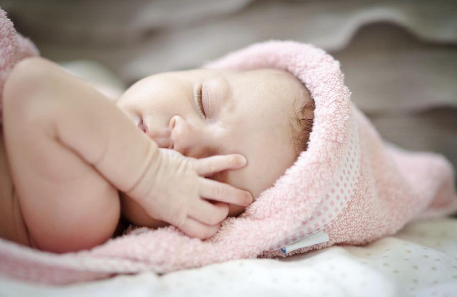 مهارت های فوق العاده خواباندن نوزاد و تنظیم کردن خواب نوزاد!