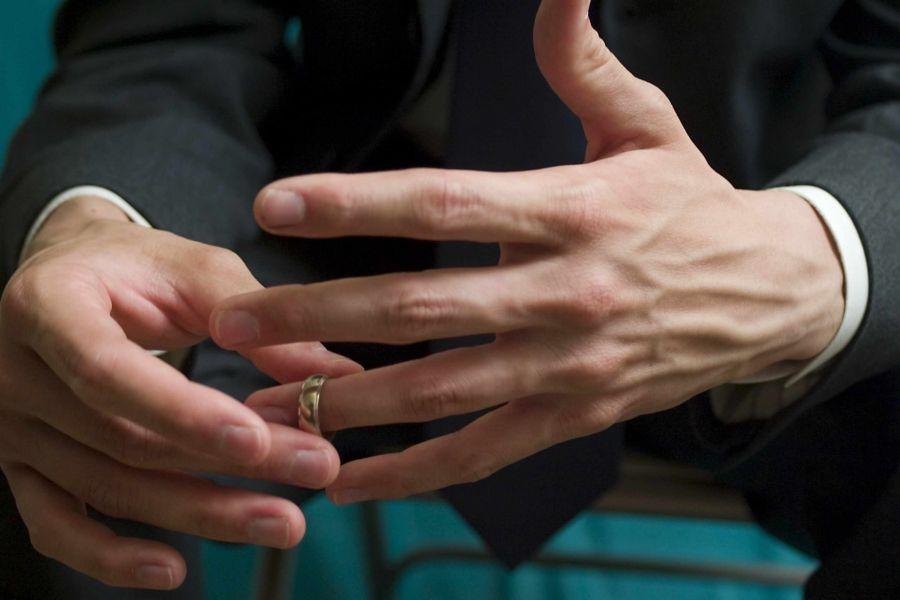 راه رهایی از مشکلات روانی بعد طلاق و جدایی