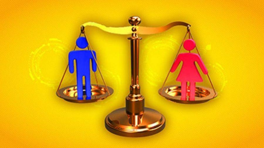 تفاوت دیه زن و مرد از نگاه اسلام چیست؟