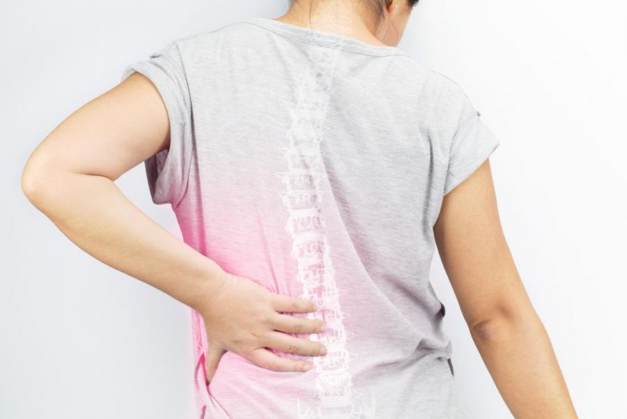 تفاوتهای التهاب مفاصل،پوکی استخوان و آرتروز