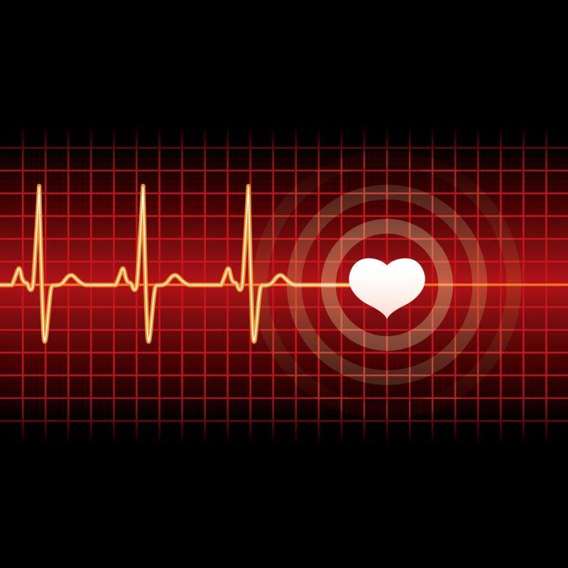 تفاوت بین ضربان قلب و نبض در چیست؟