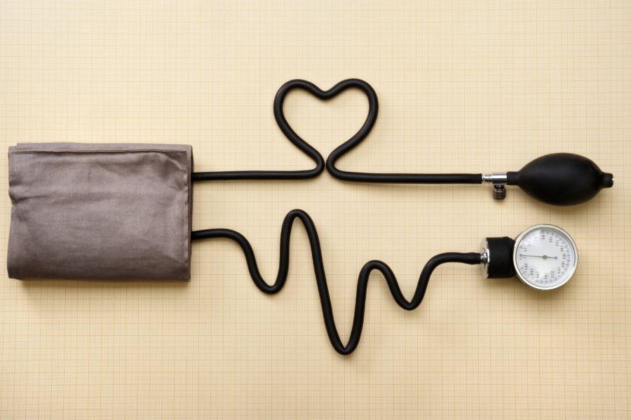 8 باید مهم برای گرفتن فشار خون دقیق در خانه
