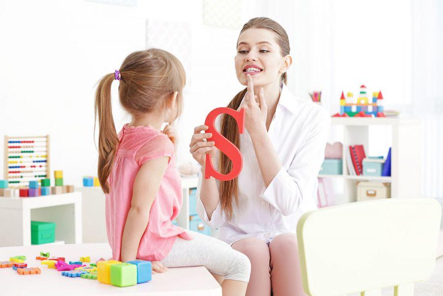 اختلال زبان   نشانه ها و درمان اختلال زبان