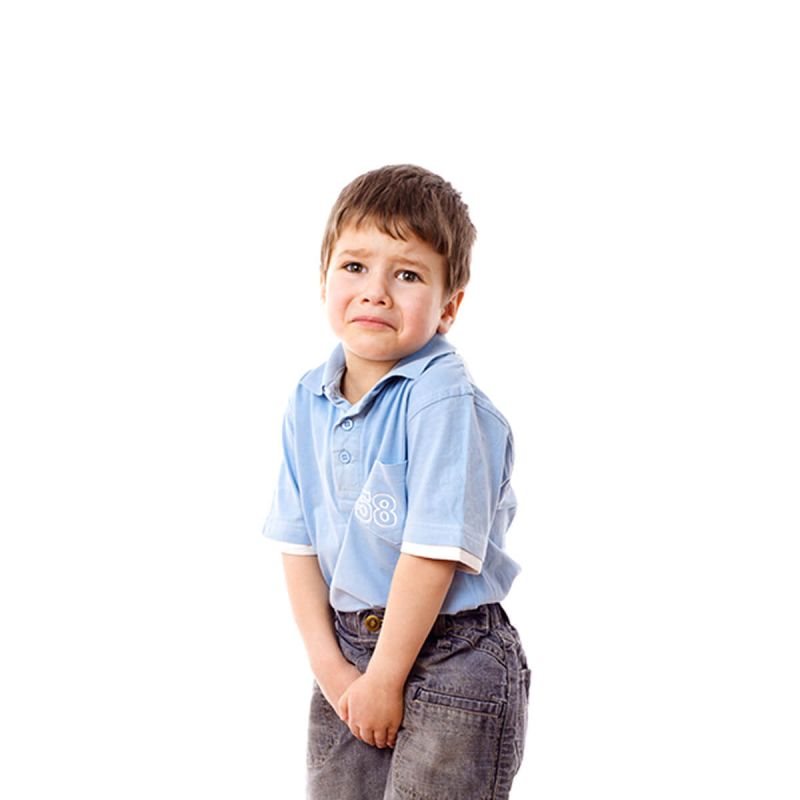 انسداد ادراری در نوزادان ؛ علل، نشانه ها، عوارض و روش های درمان