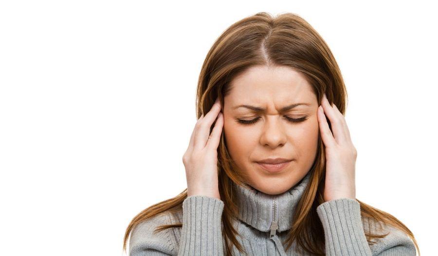 سر درد ماهانه (سردردی که هر ماه رخ می دهد) انواع و علل ایجاد آن