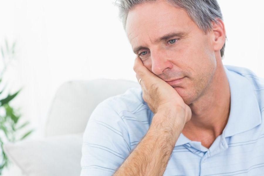 سندرم کلاین فلتر ؛ علائم، علل، تشخیص و روش های درمان آن در کودکان و بزرگسالان