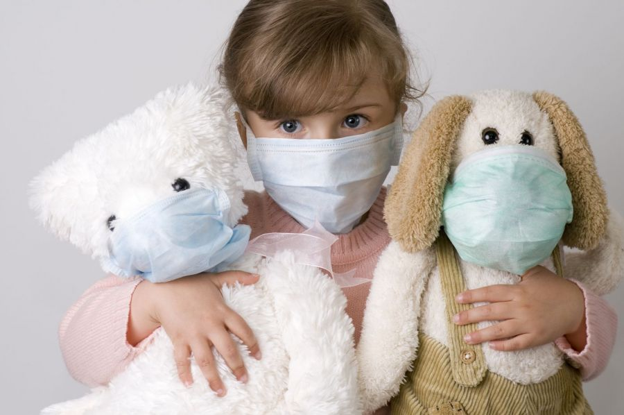 آیا مسمومیت با سرب خطرناک است؟