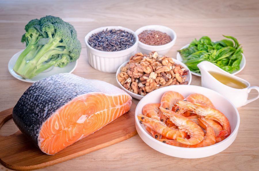 مواد غذایی مفید برای مسمومیت غذایی و اقدامات اولیه مفید برای درمان