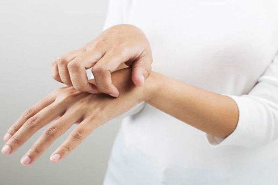 بیماری بوون ؛ نشانه ها، علل و روش های درمان این بیماری پوستی