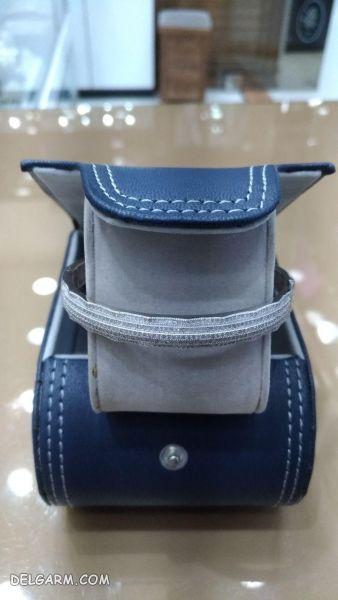 شیک ترین مدل دستبند زنانه