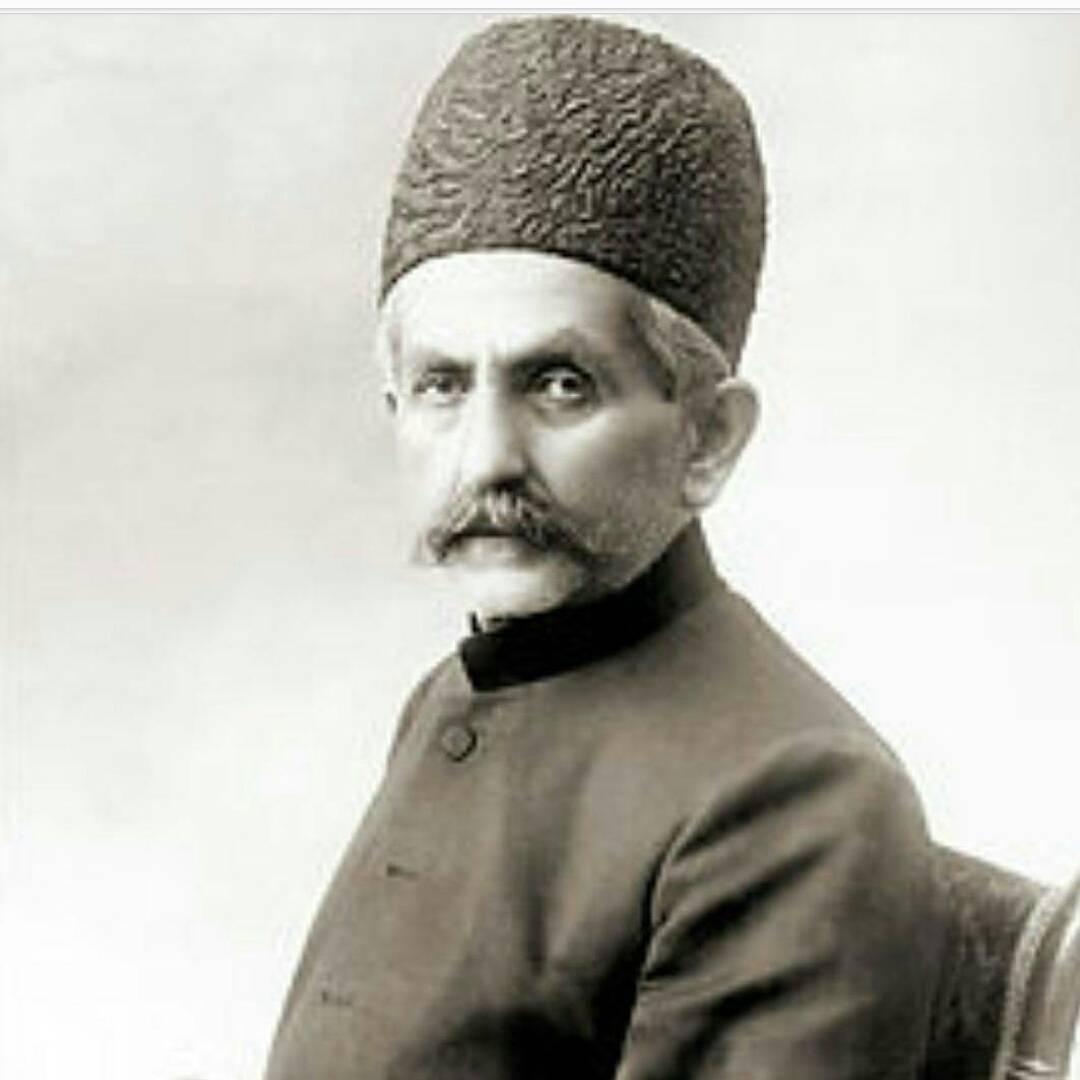 سردار اسعد بختیاری از بزرگترین چهره های تاریخ معاصر ایران