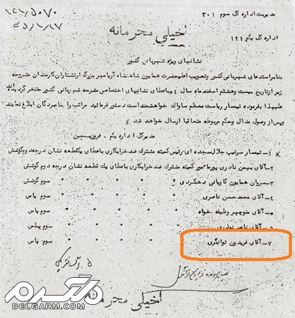موزه عبرت|شکنجه گاه ساواک در دوره پهلوی + تصاویر