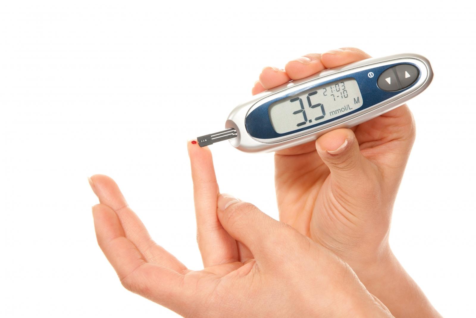 تاثیرات معجزه آسا 14 گیاه در درمان سطح پایین قند خون