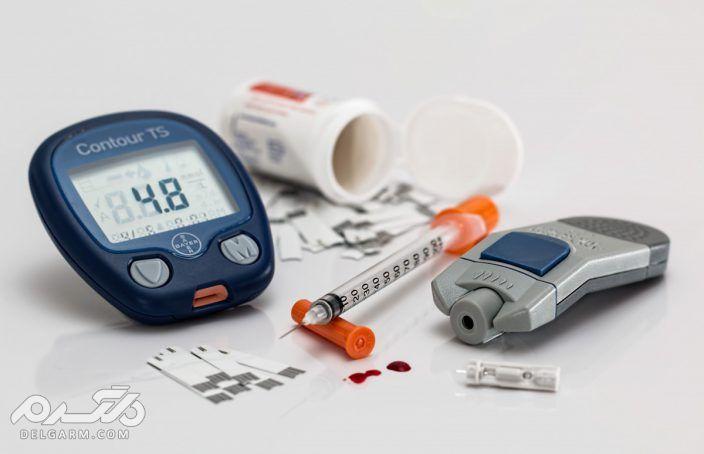 چه غذاهایی برای بیماران دیابتی خطرنام است و ممکن است جان آنها به خطر بیوفتد