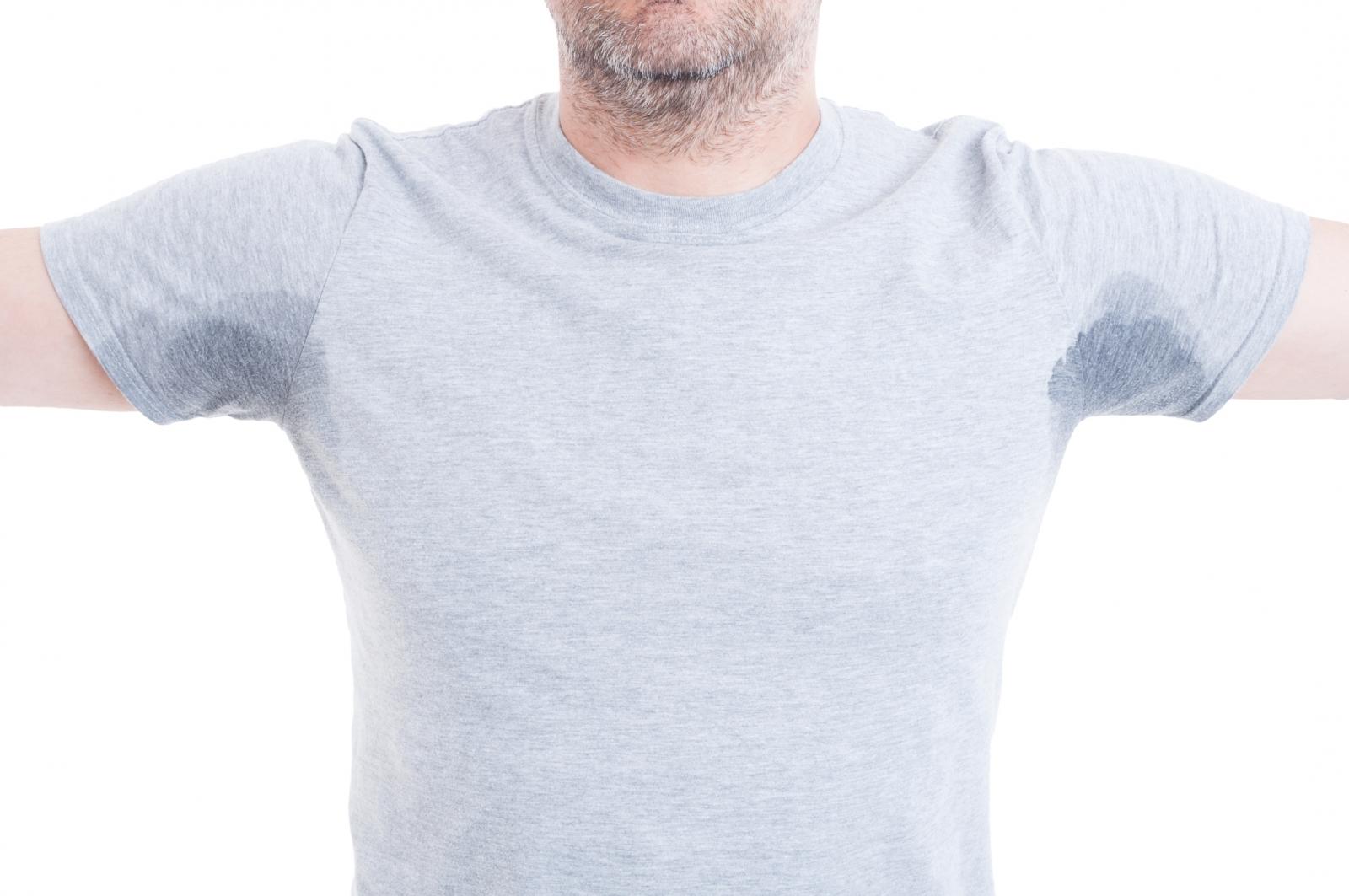 ۱۵ درمان خانگی شگفت انگیز برای بوی بد بدن