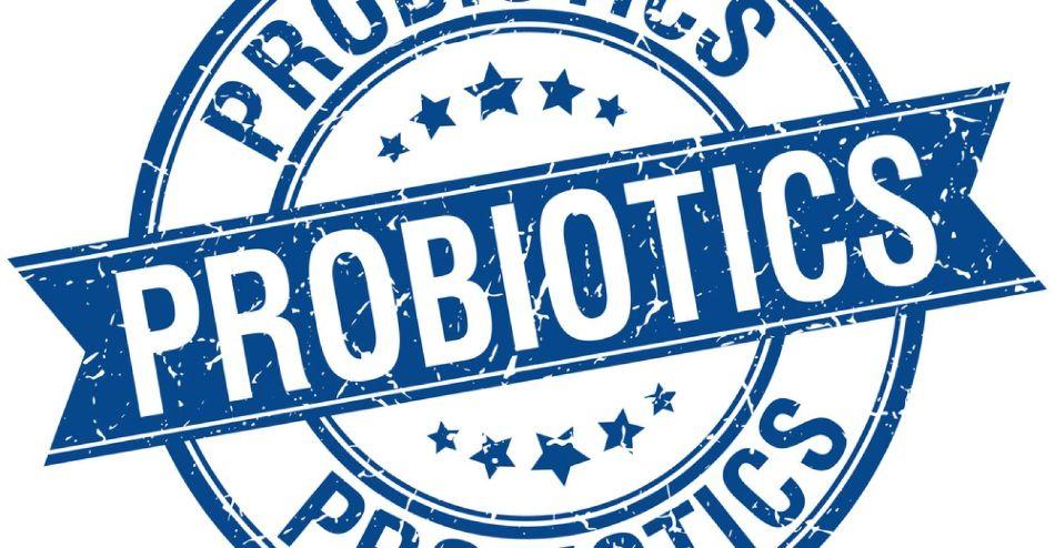 خواص شگفت انگیز پروبیوتیک ها