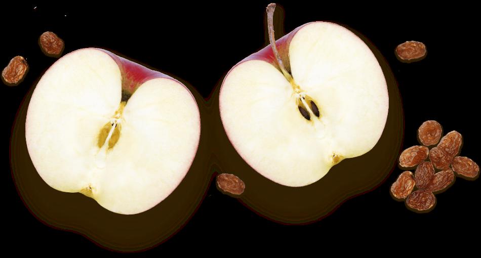 آیا سیانور در دانه سیب کشنده است ؟