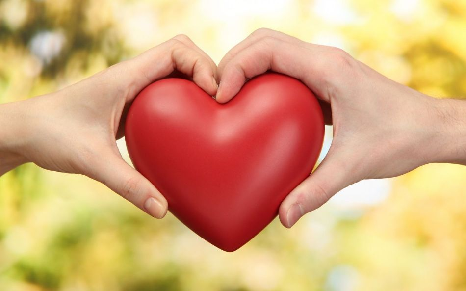 ۷ نکته کلیدی برای آرامش در زندگی زناشویی