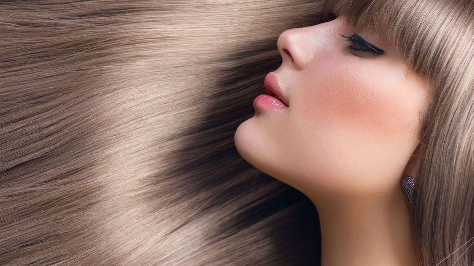 ۱۱ روغن گیاهی برای تقویت موها