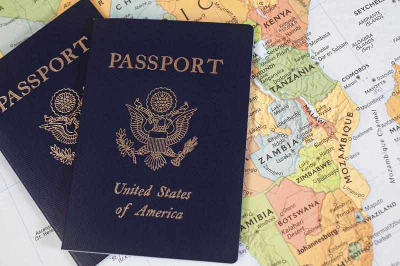 اخذ اقامت از طریق سرمایه گذاری در ۱۷ کشور جهان