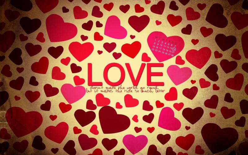پیامهای رومانتیک عاشقانه  برای عشقت