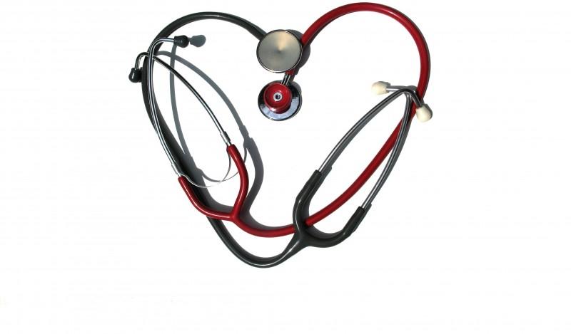 گالری عکس روز پزشک برای پروفایل، استوری، استاتوس، پست اینستا (۹۸)