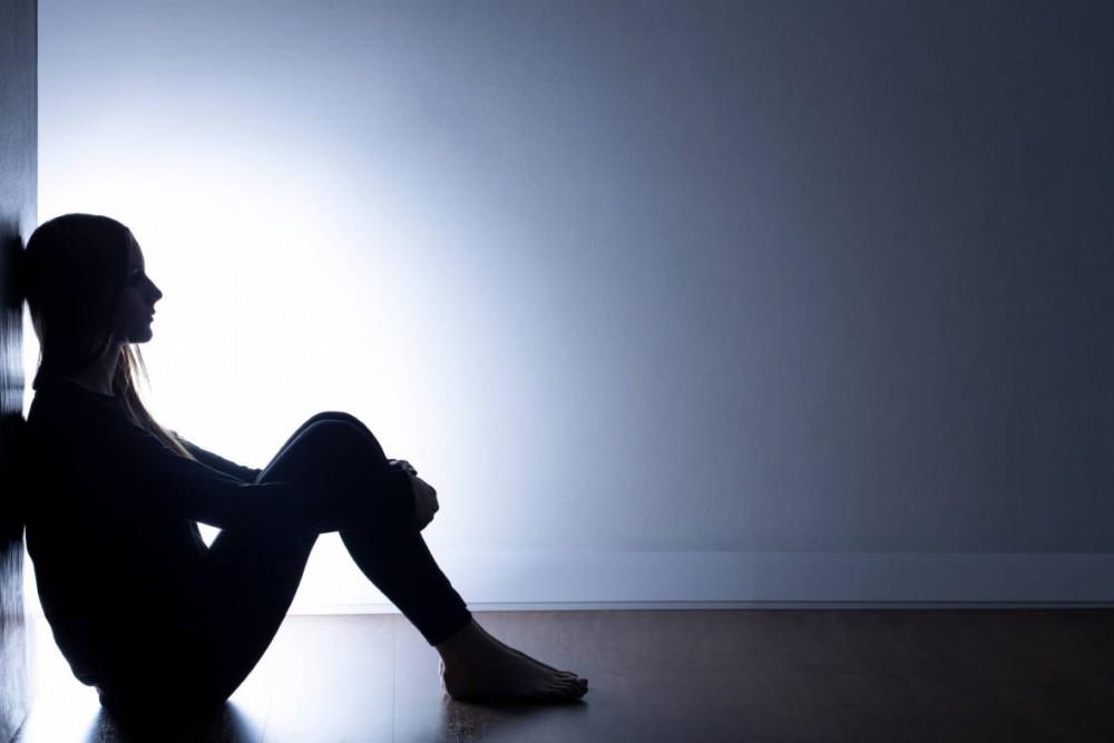 جدیدترین پیامهای افسردگی بعد عشق