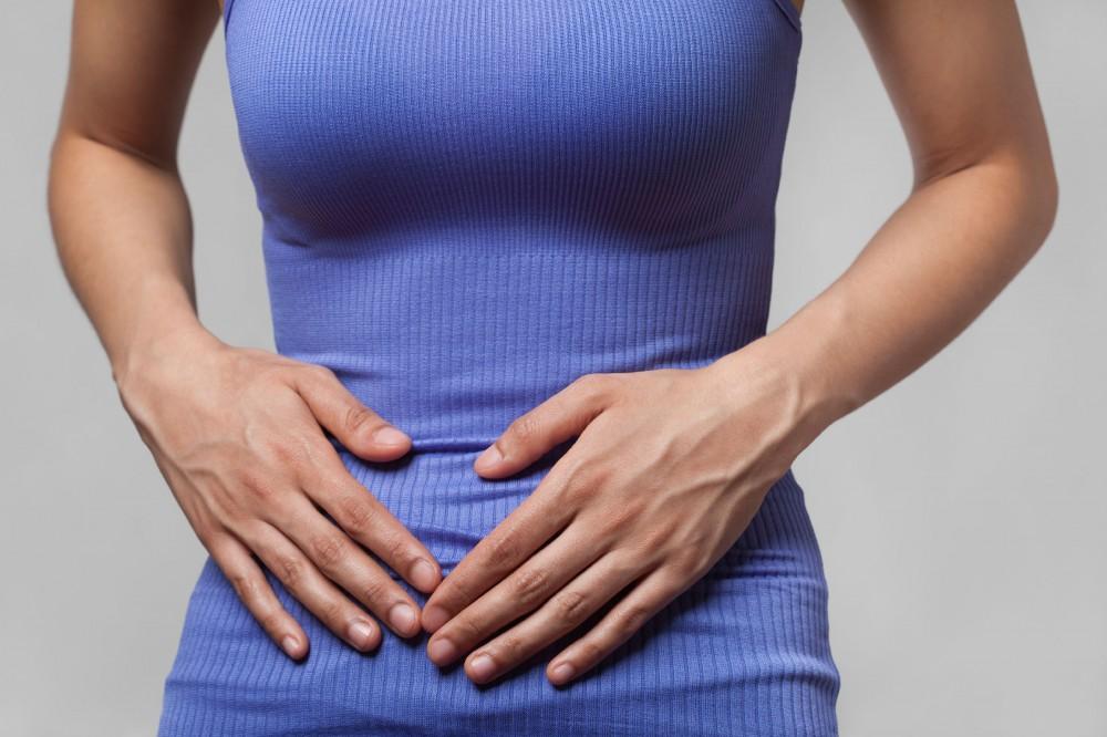 ۱۰ درمان خانگی سندروم قاعدگی