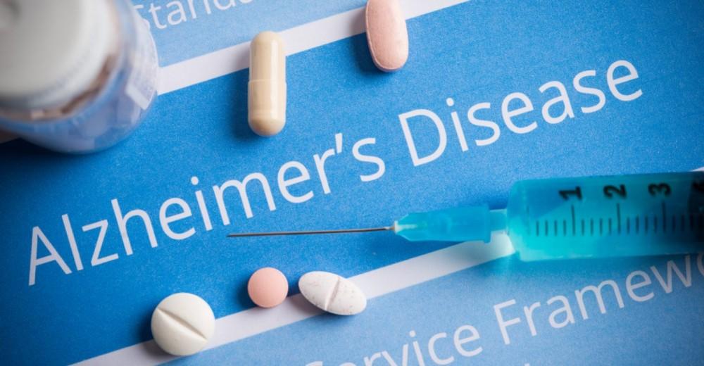 ۱۳ راهکار خانگی برای درمان آلزایمر