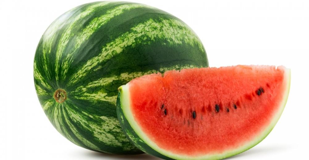 ۱۳ خاصیت شگفت انگیز هندوانه برای سلامتی