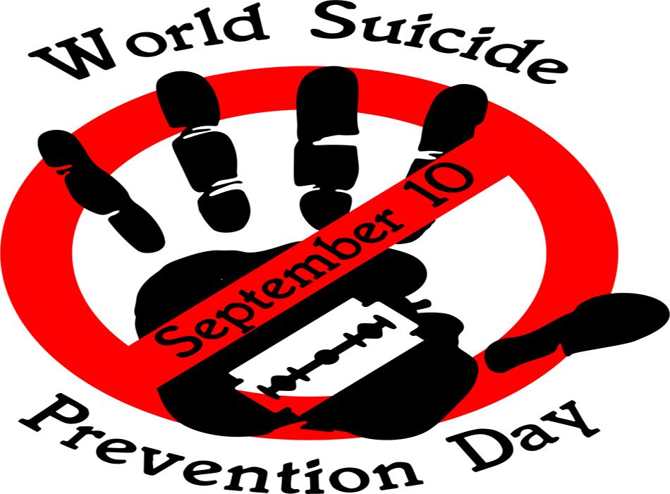 19 شهریور روز جهانی پیشگیری از خود کشی جوانان نامیده شد