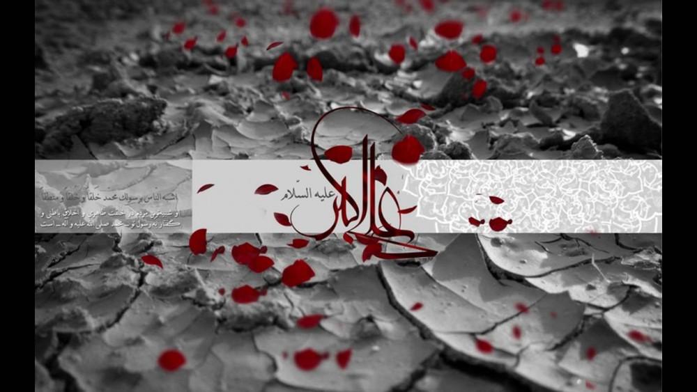 پیامهای سالروز شهادت حضرت علی اکبر(ع)