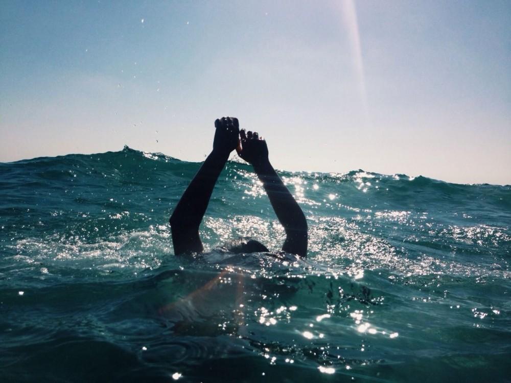خواص و روش های دریا درمانی و تفاوت آن با آب درمانی