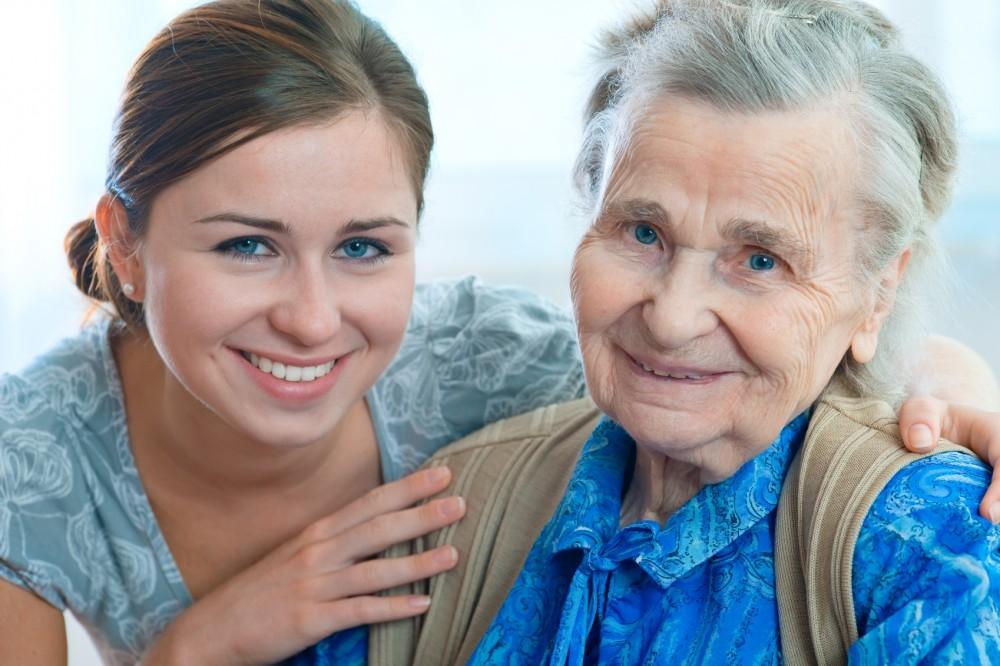 جدیدترین پیامهای ۹ مهر مصادف روز جهانی سالمند