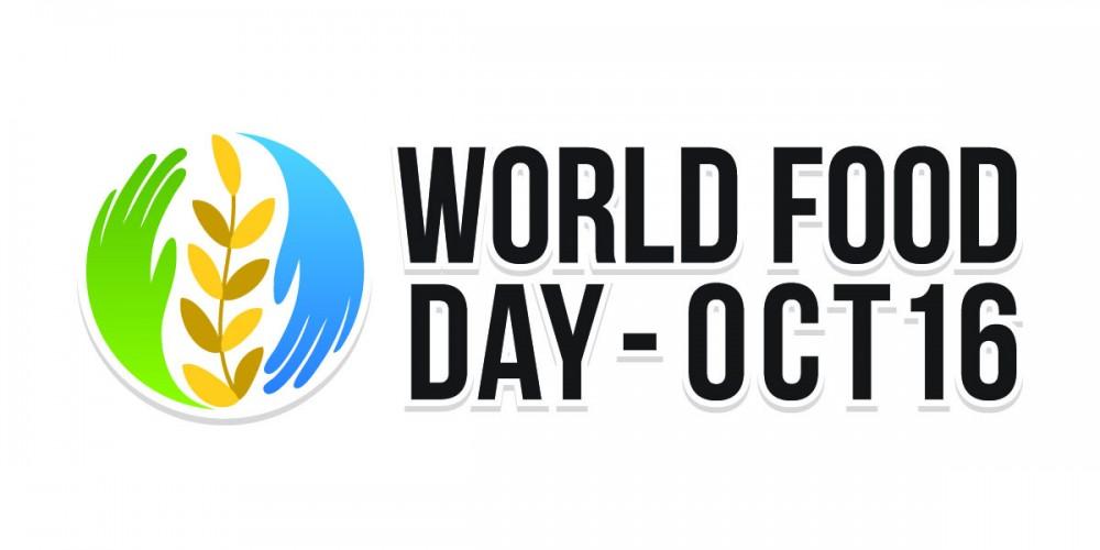 ۲۴ مهرماه مصادف با ۱۶ اکتبر روز جهانی غذا و مبارزه با گرسنگی
