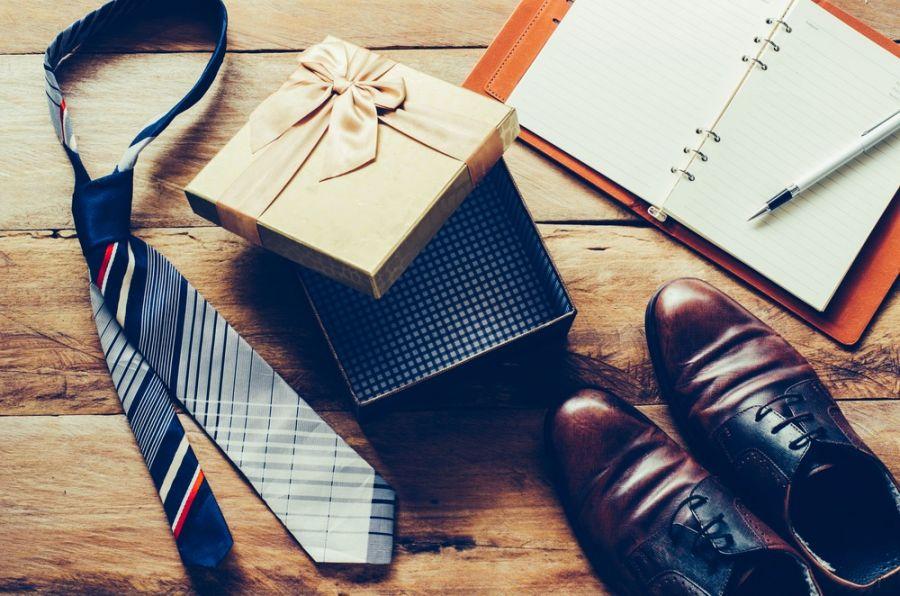 متن ها و پیامهای زیبا در وصف پدر برای پدر دوستان