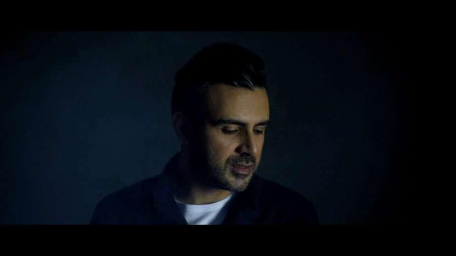 متن آهنگ مخصوص شب یلدا از علی مولایی (Shab Yalda Ali Molaei)