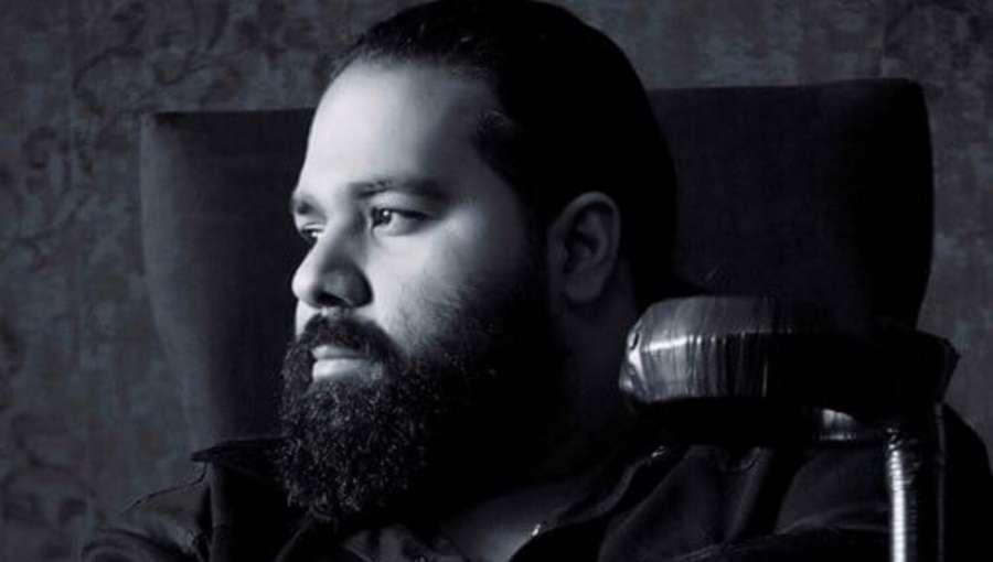 متن آهنگ مثل یلداهای قبل رضا صادقی (Yaldahay Ghabl ,Reza Sadeghi)