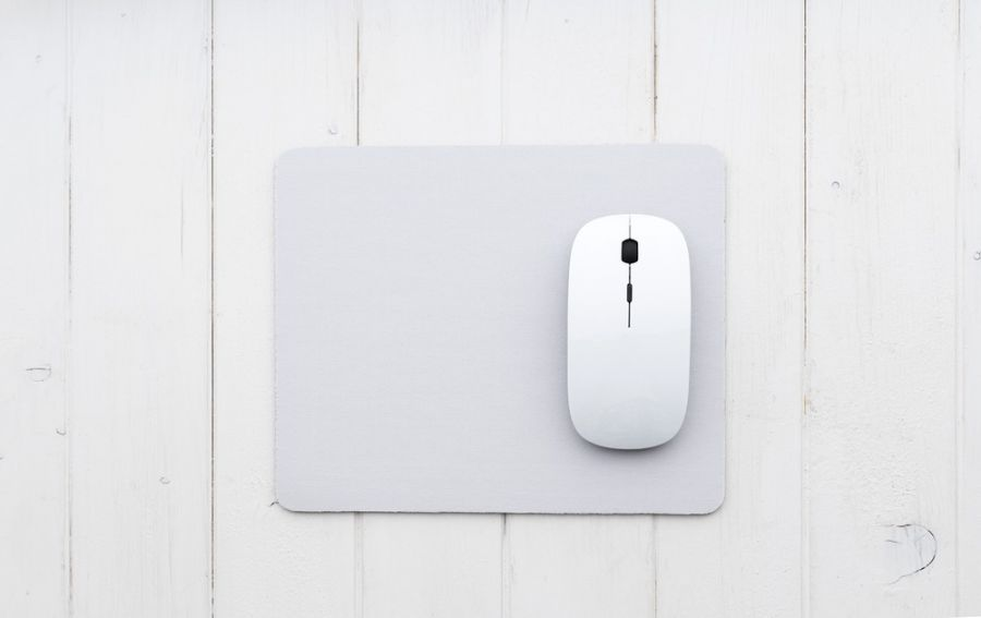 لیست قیمت ماوس (Mouse) کامپیوتر