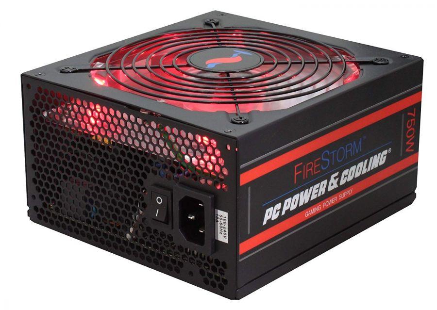 لیست قیمت پاور (Power) کامپیوتر