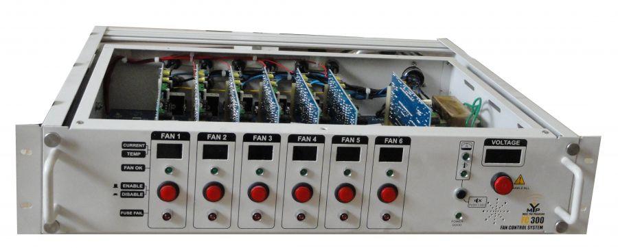لیست قیمت کنترل کننده فن کیس (Fan Controller Computer)