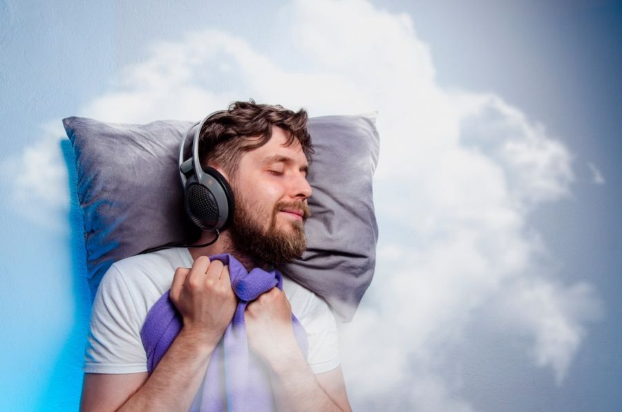 دانلود ۲۰  موسیقی  آرامش بخش برای خواب (خارجی)
