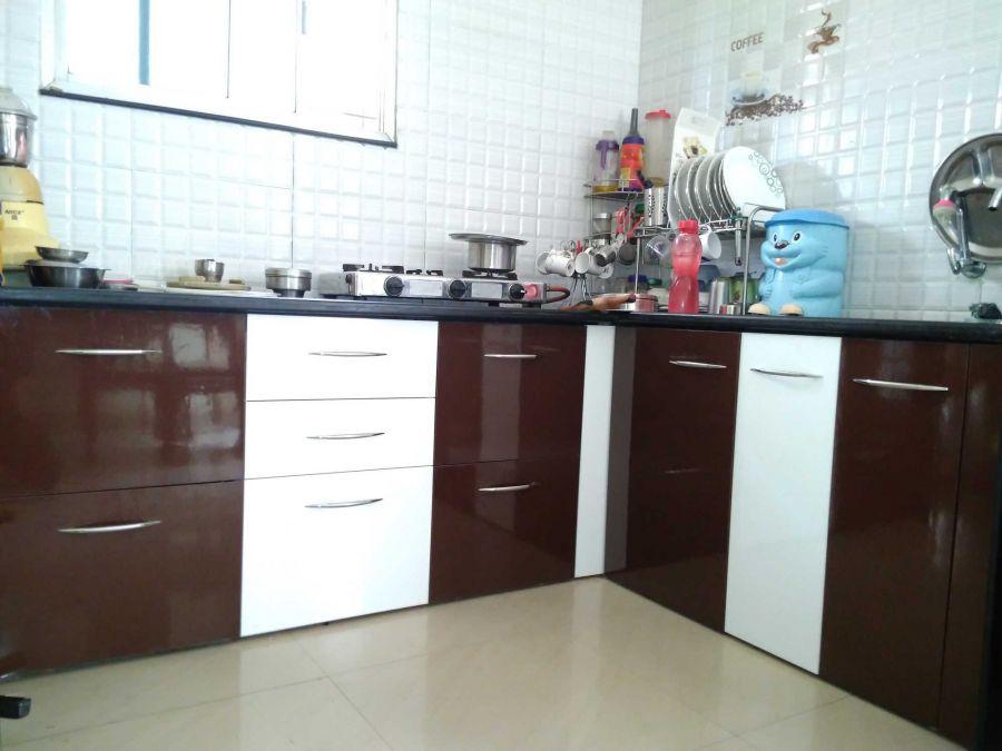 لیست قیمت ظروف آشپزخانه