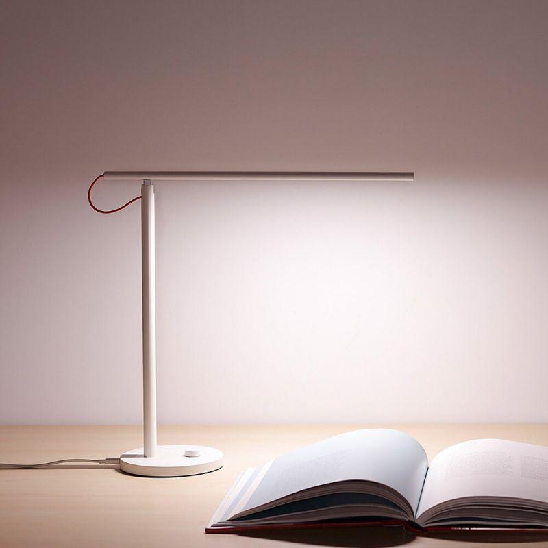 لیست قیمت لوستر و نور پردازی