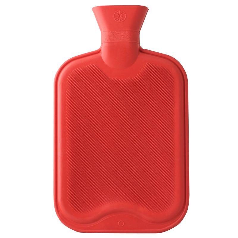 لیست قیمت کیسه آب گرم